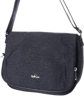 キプリング Kipling Handbags