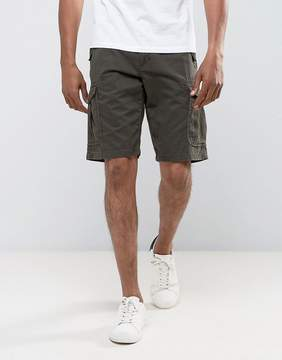 Tom Tailor Cargo Shorts