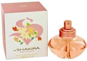 Shakira S Eau Florale by Shakira Perfume for Women