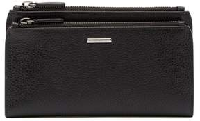 Ermenegildo Zegna MENS ACCESSORIES