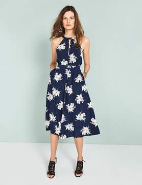Boden Agnes Dress