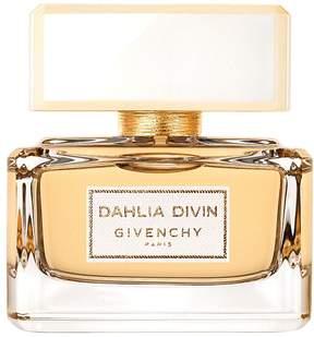 Givenchy Dahlia Divin Eau de Parfum 1.7 oz.