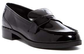 Marc Fisher Vero Loafer