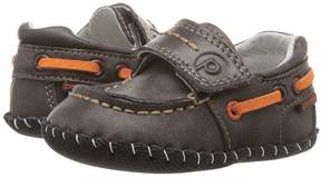 pediped Norm Originals Boy's Shoes