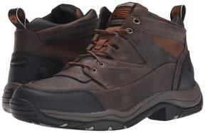 Ariat Terrian Cowboy Boots