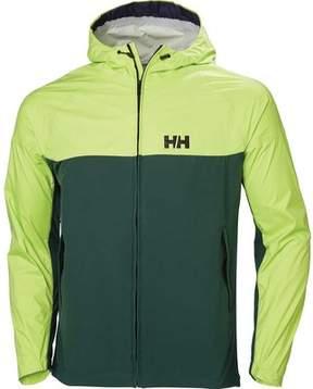 Helly Hansen Loke Vafi Jacket (Men's)