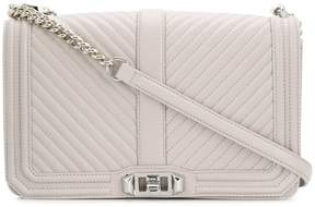 Rebecca Minkoff Love slim crossbody bag