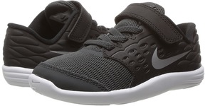 Nike Lunastelos Boys Shoes