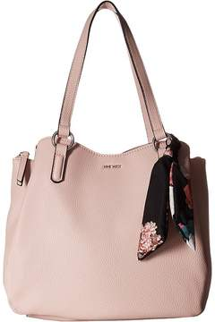 Nine West Adrienne Handbags