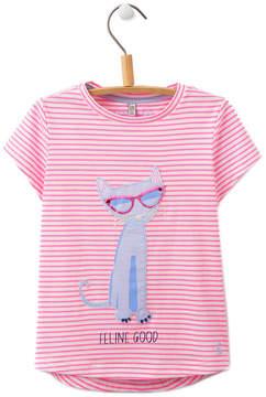 Joules Girls' Shirt