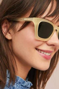 Sonix Ginza Sunglasses