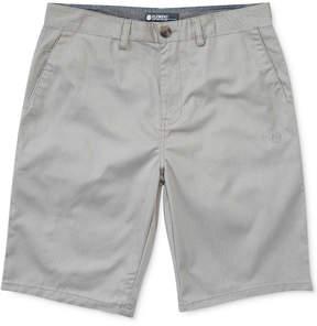 Element Men's Howland Classic Walk Shorts