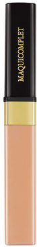 Lancôme Maquicomplet Complete Coverage Concealer, 0.23 oz./ 7 mL