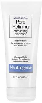 Neutrogena Pore Refining Cleanser