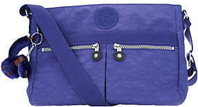 Kipling As Is Nylon Crossbody Bag- Angie - ONE COLOR - STYLE