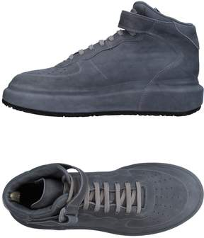 Officine Creative ITALIA Sneakers