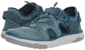 Teva Terra-Float Travel Knit Women's Shoes