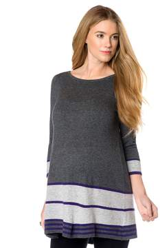 Design History A-line Maternity Sweater