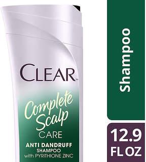 Clear Shampoo Complete Scalp Care Anti-Dandruff