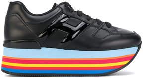 Hogan Maxi H220 sneakers