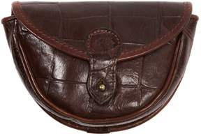 Mulberry Leather purse
