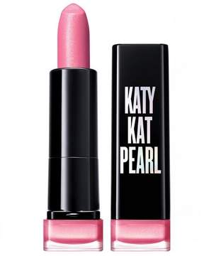 COVERGIRL® Katy Kat Pearl Lipstick KP16 Purrty in Pink - 0.12oz