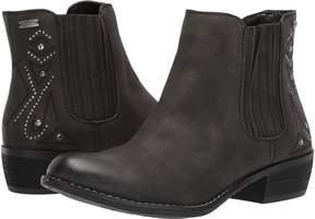 Roxy Paso Women's Pull-on Boots
