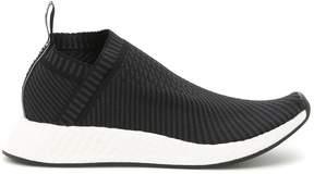 adidas Nmd Cs2 Pk Sneakers