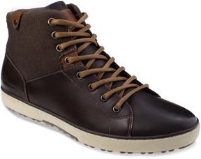 Robert Wayne Elliot Leather Boot