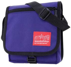 Manhattan Portage Unisex East Village Bag.