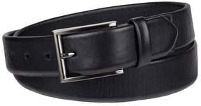 Apt. 9 Men's Intellistretch Belt
