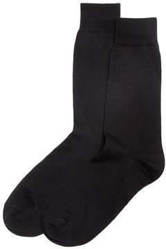 Bloomingdale's The Men's Store at Wool Blend Dress Socks - 100% Exclusive