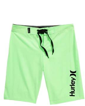 Hurley One and Only Dri-FIT Board Shorts
