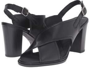 Hispanitas Meridel Women's Sling Back Shoes