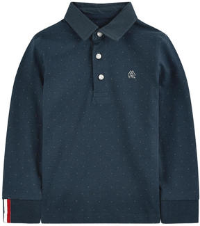 Mayoral Classic polo