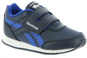 Reebok Royal CL Jogger 2 RS KC (Boys' Infant-Toddler)
