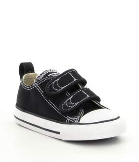 Converse Chuck Taylor All Star 2V Hook-and-Loop Closure Sneakers