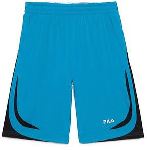 Fila Boys' Baseline Short