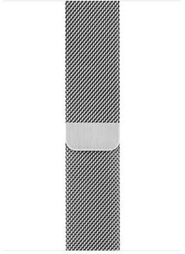 Apple 42mm Milanese Loop