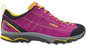 Asolo Nucleon GV Hiking Shoe