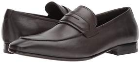 Salvatore Ferragamo Ciro Men's Shoes