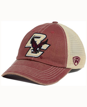 Top of the World Kids' Boston College Eagles Wickler Mesh Cap