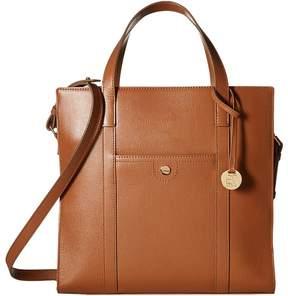 Lodis Business Chic RFID Mali Medium Tote Tote Handbags