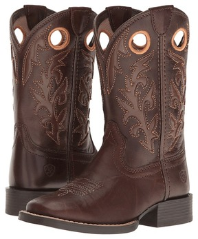 Ariat Barstow (Toddler/Little Kid/Big Kid)