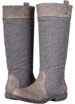 Blowfish Amble Women's Boots