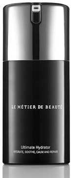LeMetier de Beaute Le Metier de Beaute Ultimate Hydrator, 1.7 oz.