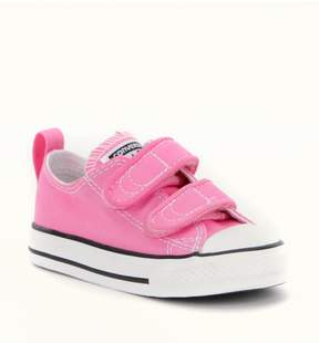 Converse Girls Chuck Taylor All Star 2V Oxford