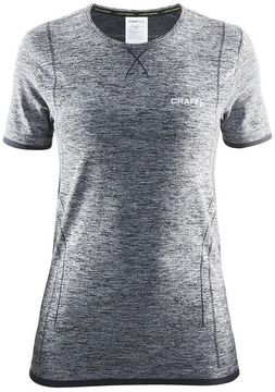 Craft Roundneck Base Layer - Short Sleeve