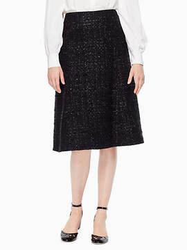 Kate Spade Paxton skirt