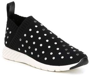 Dolce Vita Bruno Dotted Sneakers